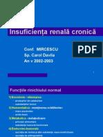 IRC.ppt