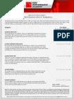 BrendonBurchard-5x50ProductivityFormula