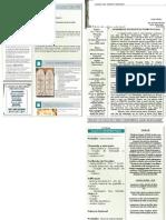 Boletim Dominical Nº 17 Fagundes dia 28.06.2015.docx