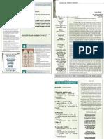 Boletim Dominical Nº 18 Fagundes dia 05.07.2015.docx