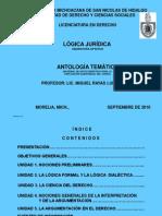AntologiaLogicaJuridica