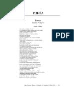Proxy Pro Quest PDF