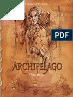 Archipelago.rulebook.en.Web