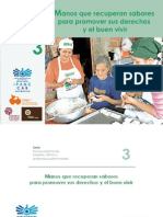 FOLLETO SSP 3 WEB.pdf