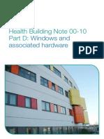 20131223 HBN 00-10 PartD FINAL Published Version Windows