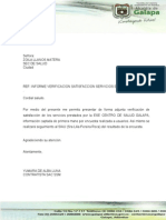 ANALISIS II TRIM 2014.doc