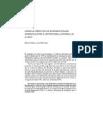 acceso_al_credito_en_las_economias_rurales.pdf
