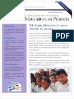 activities_06.pdf
