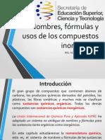 Nombres Fórmulas.pdf