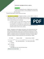 Tema 11 (1º Bach D) - Punto 1.1 Actualizado Economía