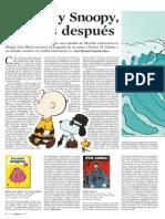 Artículo Schulz