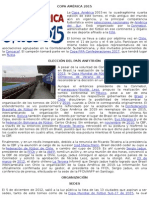 COPA AMÉRICA 2015.docx