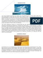 DESIERTO FRIO.docx