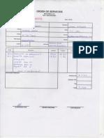 img035.pdf