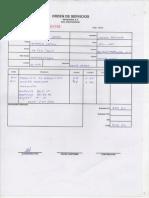 img040.pdf
