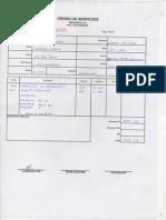 img041.pdf