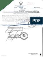 reglamusofuerza.pdf