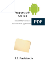 3.6android