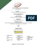 Los-exitosos Etapa-ejecucion Marilyn Maza Quezada (1)