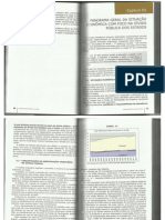 FATTORELLI_Auditoria Cidadã da Dívida dos Estados (Cap3)
