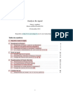 AnalyseSignal.pdf