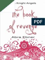 Thebookofrevenge.pdf