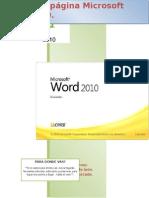 Diseño de pagina de Word.docx