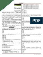 48539518 Enem Genetica 11 Segunda Lei de Mendel 03