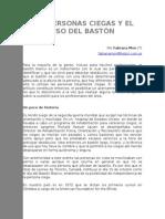 Fm Personas c y Uso Baston