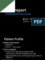 Case Report 4-10