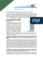 01 Tendencias de Gestión de Proyectos.pdf