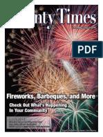 2015-07-02 Calvert County Times