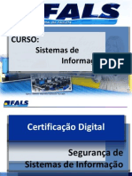 Aula01 Certificacao Digital