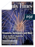 2015-07-02 St. Mary's County Times