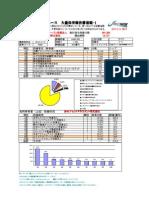 j Reit投資主データベース 大量保有報告書速報 1 Reit投資主データベース 大量保有報告書速報投資主データベース