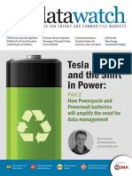ZE Datawatch eMagazine June 2015