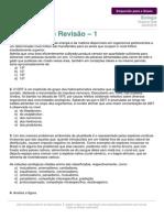 EmpurraoEnem Biologia Revisao 1-04-05 2015