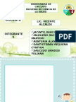 Antropometría DIAPO-1