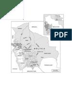 Arcoiris. Politica indigena en Bolivia