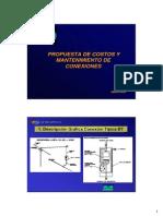 ex_luzdelsur.pdf