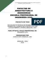 TESIS-Lino Quisoccapa.docx
