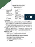 S+_labo de Estad+_stica I (2013-I)