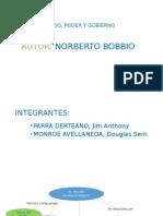 Estado, Poder y Gobierno_Jim Anthony Parra Derteano