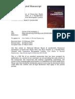 nejad2014.pdf