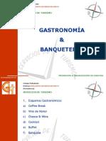 Gastronomia y Banqueteria 1218310020489142 9