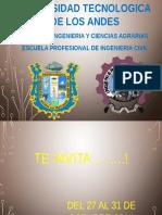 Presentacion Del i Coeic