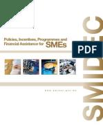 smehandbook.pdf