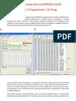 Comparazione_lettura