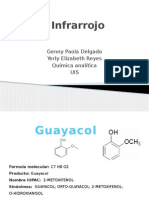 guayacol (1)