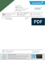 Tiket Nur Muhamad.pdf